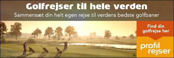 profil-rejser-golf_loyalteeclub_generelt_600x200